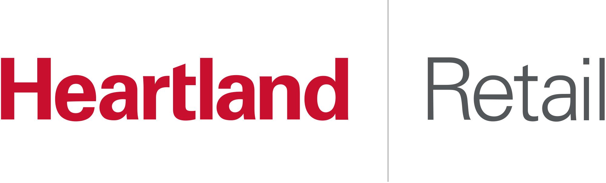 Heartland Retail POS